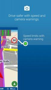 MapFactor Navigator - GPS Navigation Maps