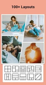 Collage Maker - Photo Editor & Photo Collage