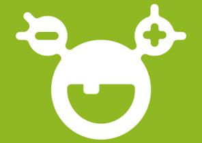 mySugr - Diabetes App & Blood Sugar Tracker