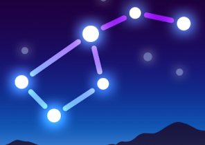 Star Walk 2 Free - Sky Map