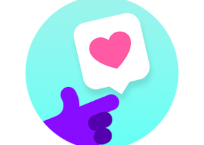 Litmatch—Make new friends